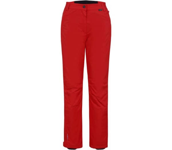 ICEPEAK Nanna Women Ski Trousers
