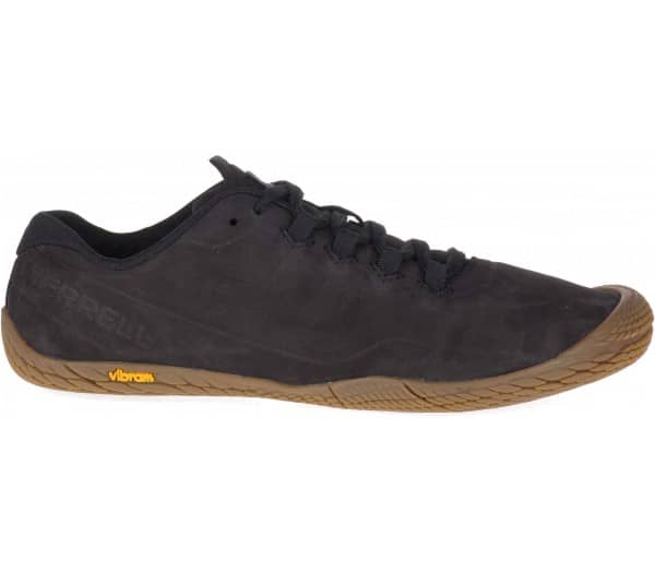 MERRELL Vapor Glove 3 Luna Women Shoes - 1