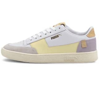 Ralph Sampson MC Sneakers