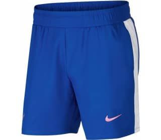 Dri-FIT Rafa Hommes Short tennis