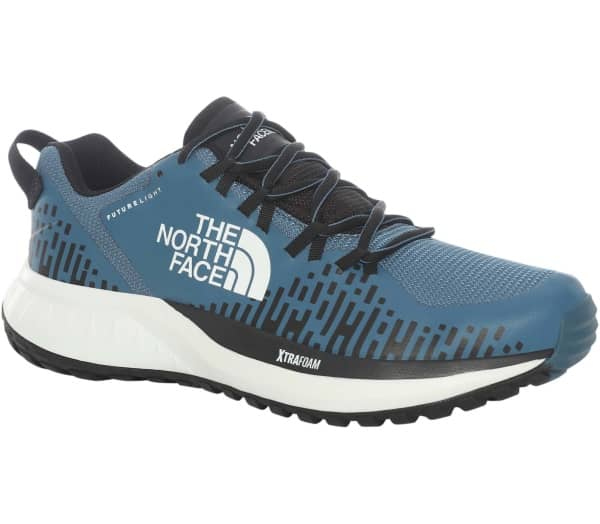THE NORTH FACE Ultra Endurance XF Futurelight™ Men Trailrunning Shoes - 1
