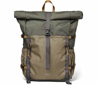 FOREST HIKE Daypack