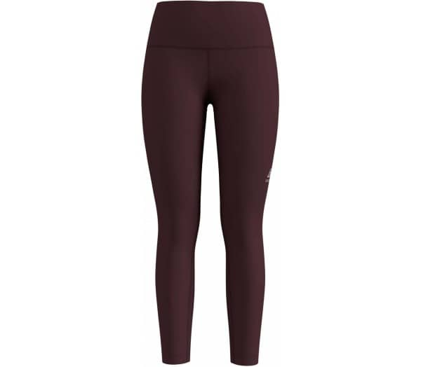 ODLO Shift Medium Damen Trainingstights - 1