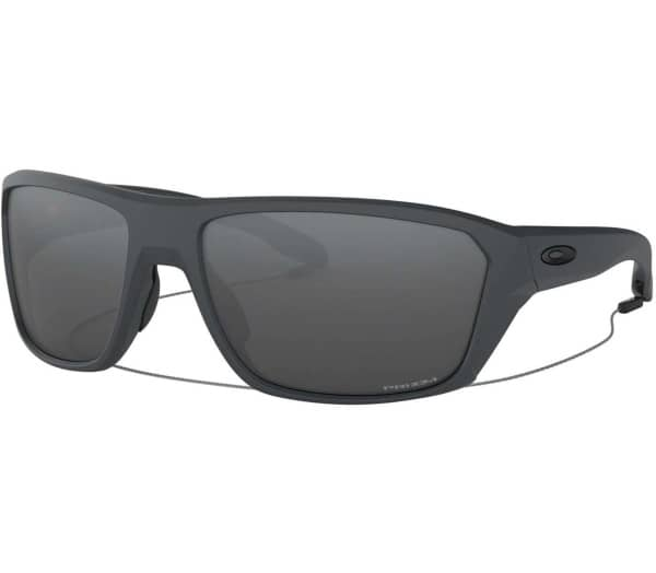 OAKLEY Split Shot Zonnebril - 1