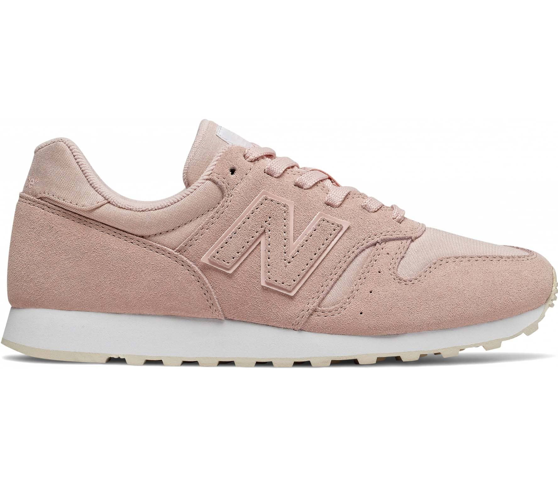 cfbeee4fa1 New Balance - 373 Donna sneaker (rosa) compra online su Keller Sports