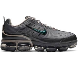 Air VaporMax 360 Herr Sneakers