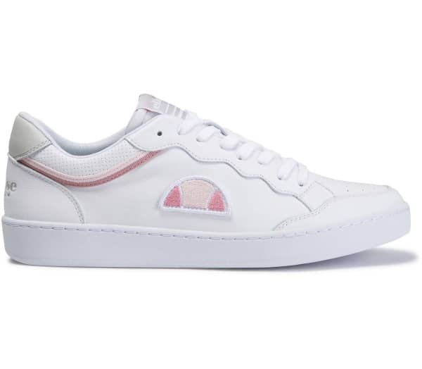 ELLESSE Archivium Women Sneakers - 1