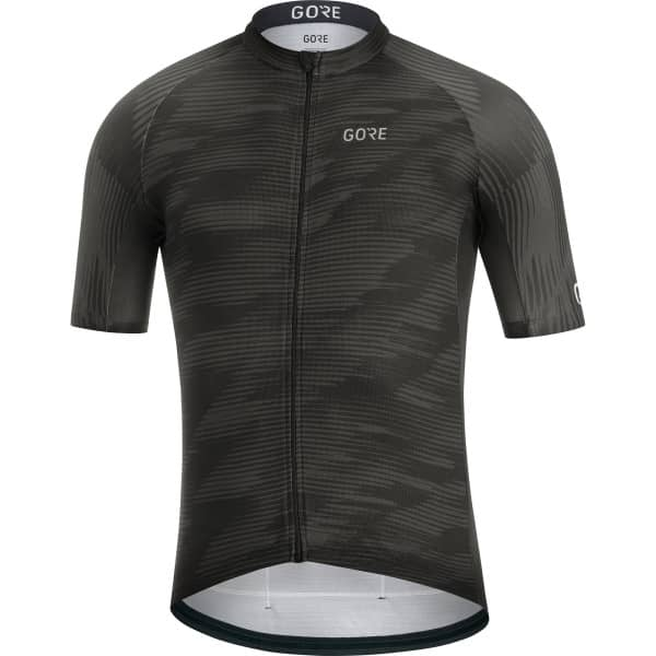 GORE® WEAR C3 Knit Men Jersey - 1