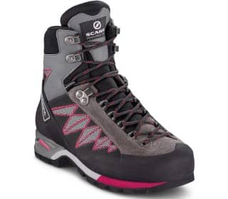 Scarpa Marmolada Trek HD Women Mountain Boots