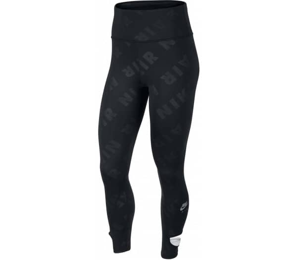 NIKE Air Damen Lauftights - 1