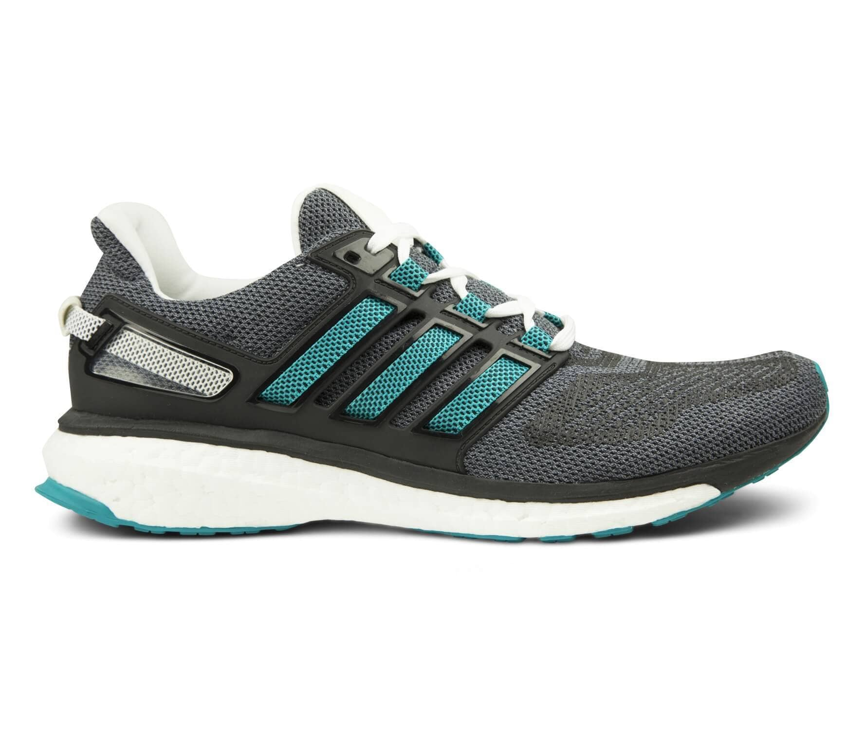 pas mal f6fe5 9ee28 adidas Energy Boost 3 Hommes
