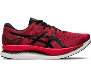 ASICS GlideRide Men Running Shoes
