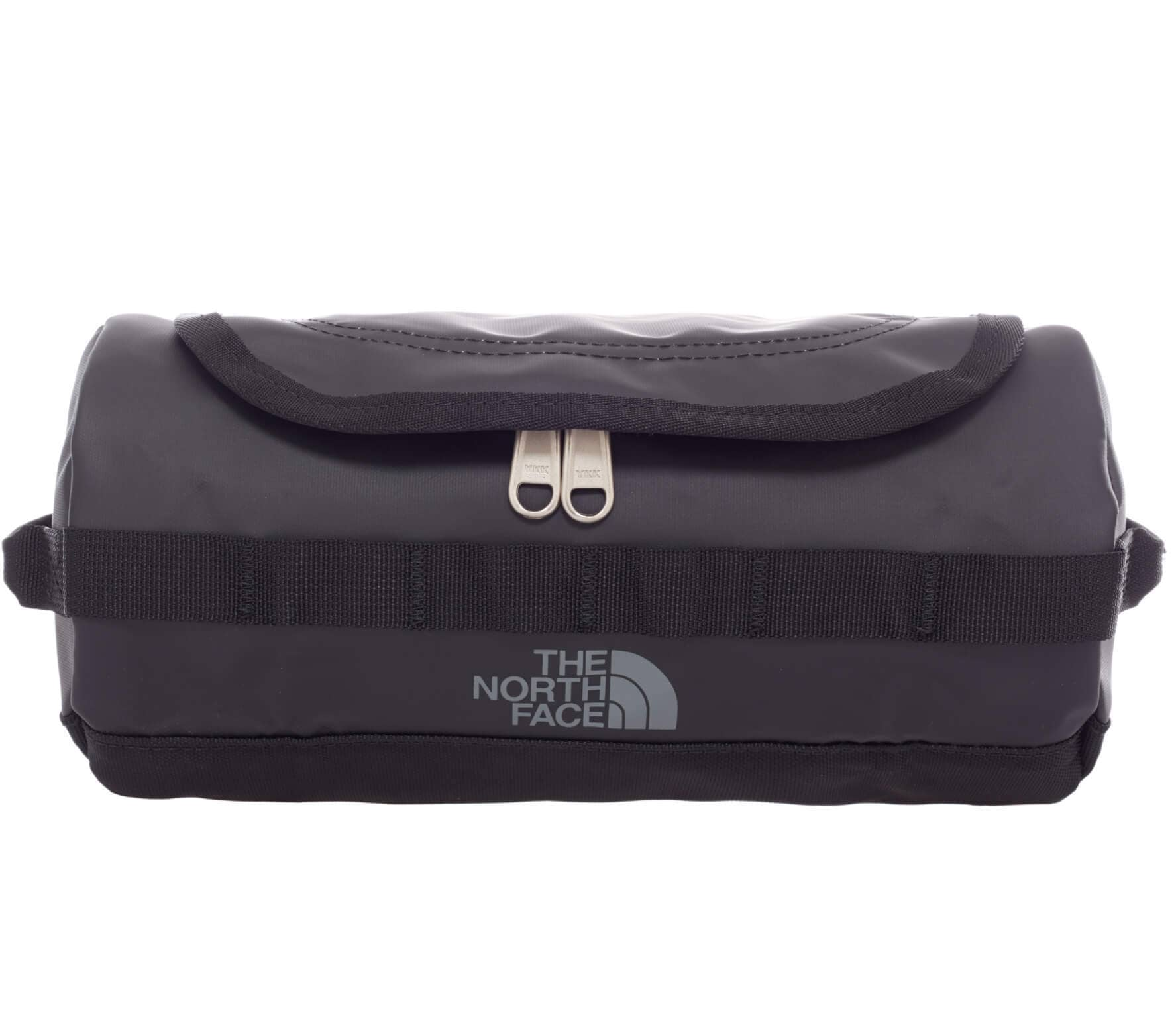 The North Face - Base Camp Duffel S Bag (schwarz)