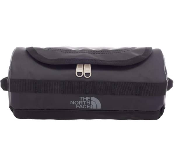 THE NORTH FACE Base Camp S Wash Bag - 1