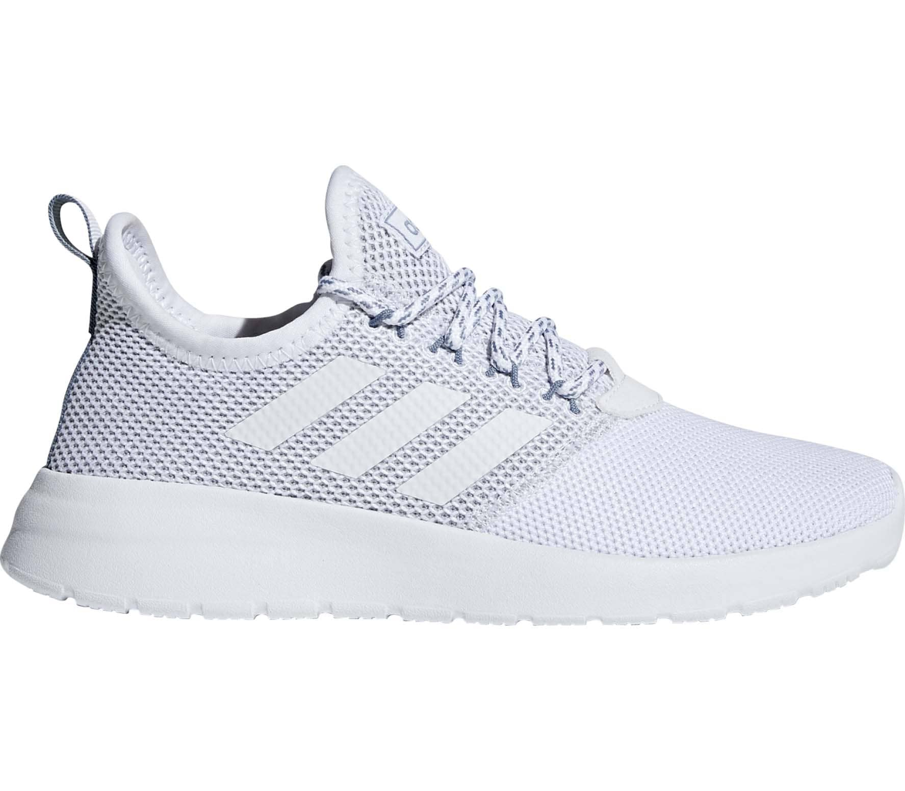 586f03dd4f4120 adidas Performance - Lite Racer Rbn women s running shoes (white ...