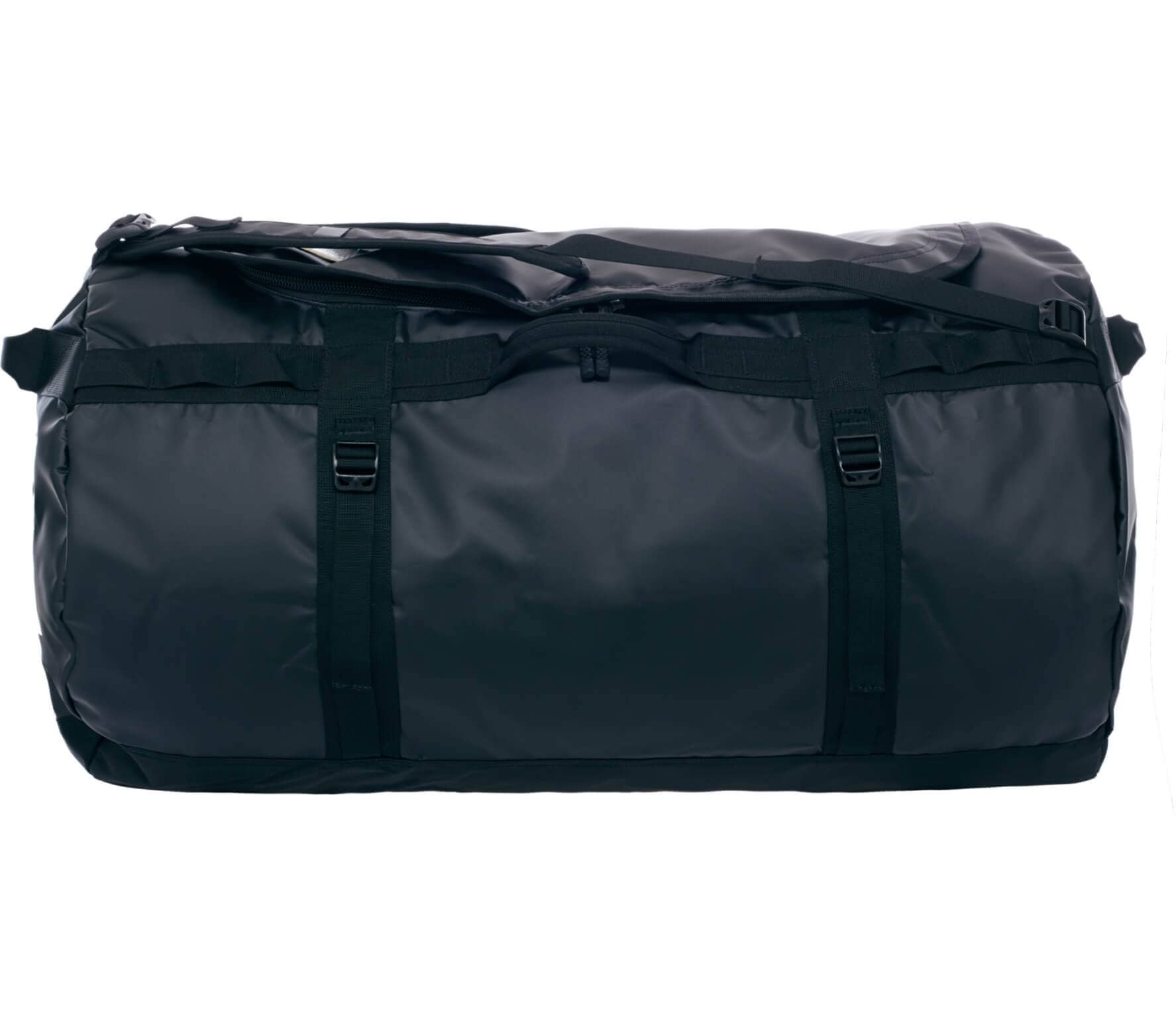 The North Face Base Camp Duffel Bag XL Unisex black