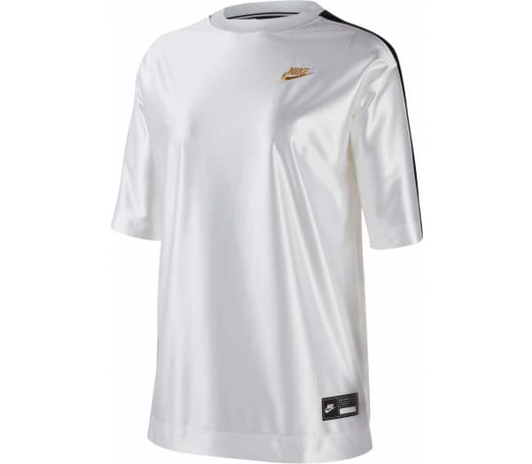 NIKE SPORTSWEAR NSW Women T-Shirt - 1