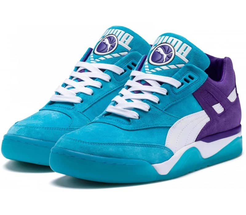 Puma Palace Guard Queen City Sneakers