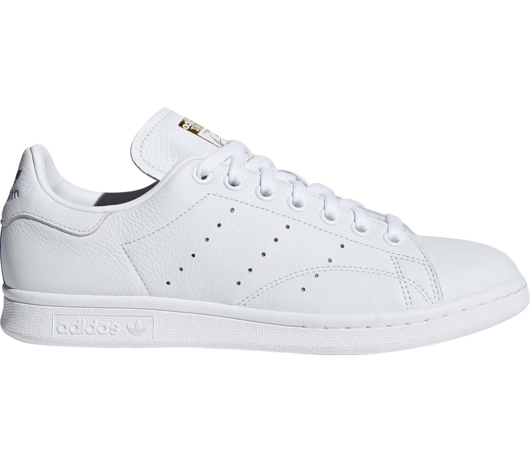 official photos 23686 72f23 adidas Originals - Stan Smith Femmes espadrille (blanc)