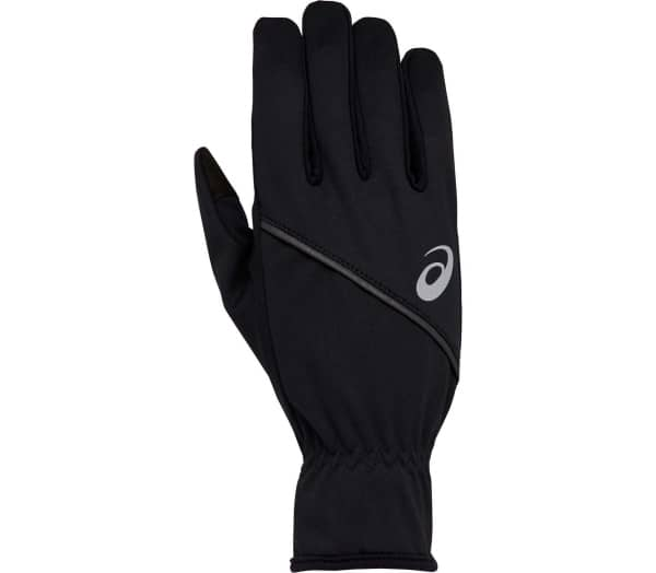 ASICS Thermal Running Gloves - 1