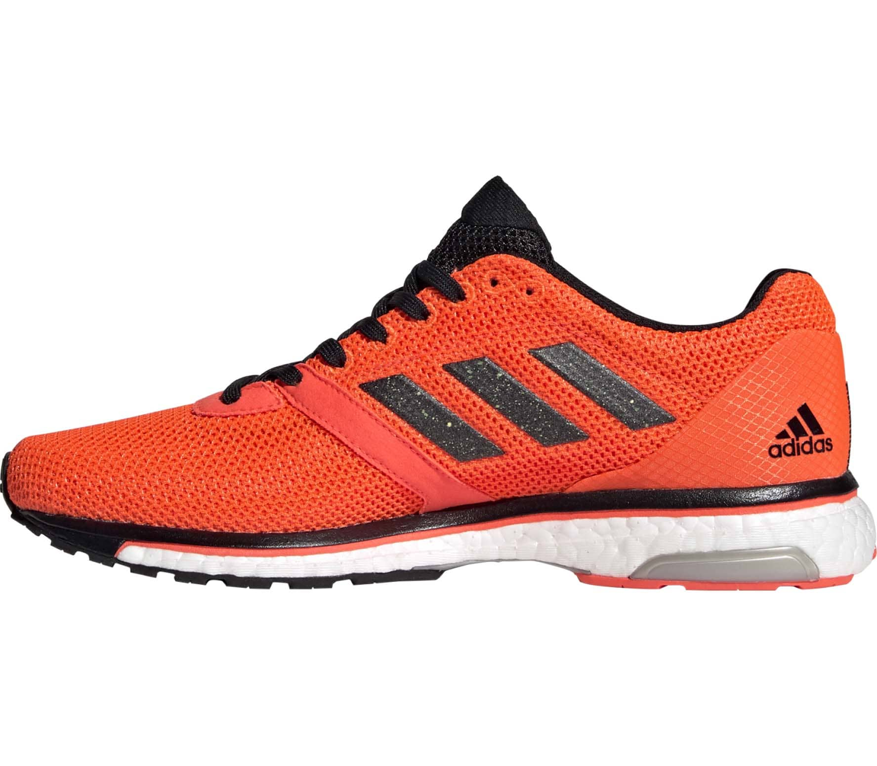 Adizero Adios 4 Women Running Shoes