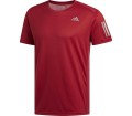 adidas Own The Run Hommes Haut running marron