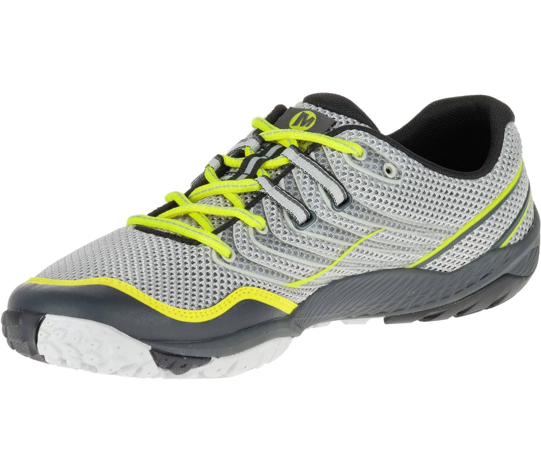 merrell trail glove 3 men 39 s trail running shoes light. Black Bedroom Furniture Sets. Home Design Ideas