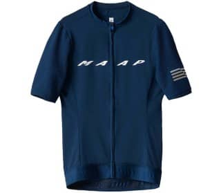 Maap Evade Pro Base Women Cycling-Jersey