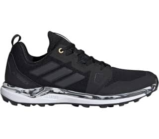 adidas TERREX Agravic Men Trailrunning Shoes