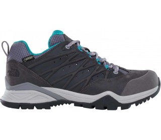 The North Face Hedgehog Hike II GORE-TEX Damen Wanderschuh