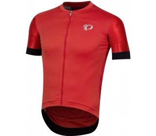 Pearl Izumi Elite Pursuit Speed Herren Radtrikot