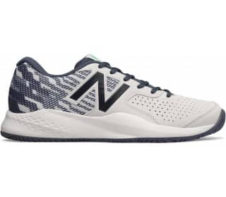 New Balance 696 V3 Allcourt Men Tennis Shoes