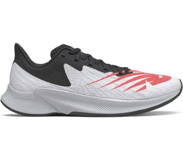 NEW BALANCE FuelCell Prism Hommes Chaussures running  - 1