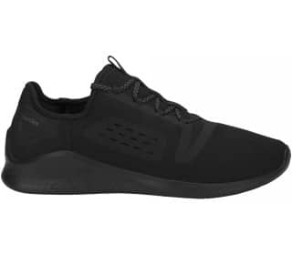 Fuzetora Men Running Shoes
