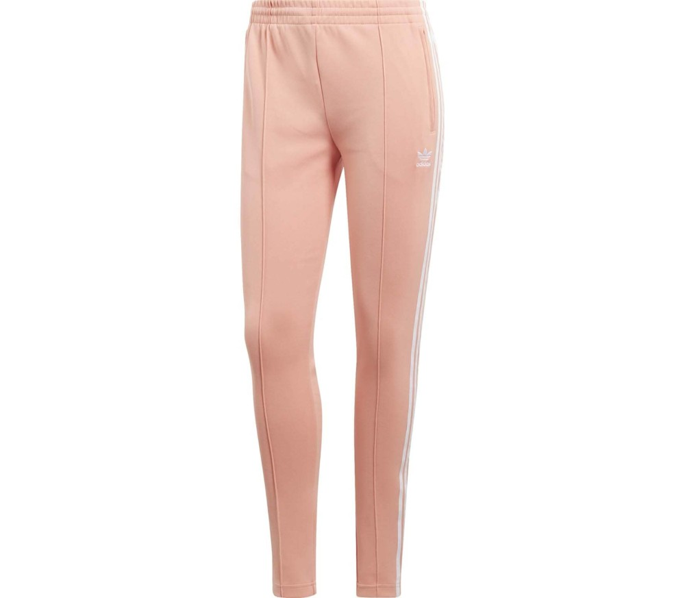SST Women Trousers