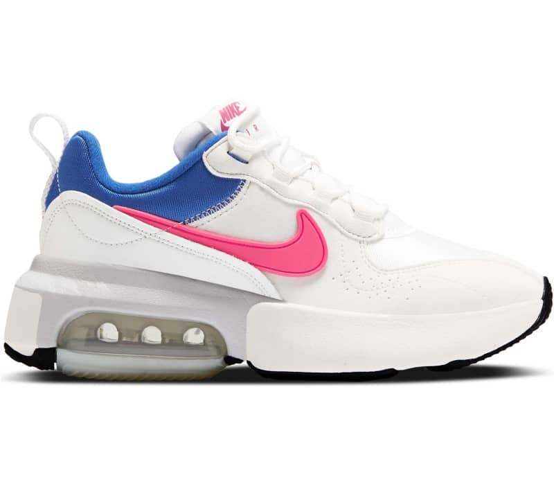 Air Max Verona Dames Sneakers