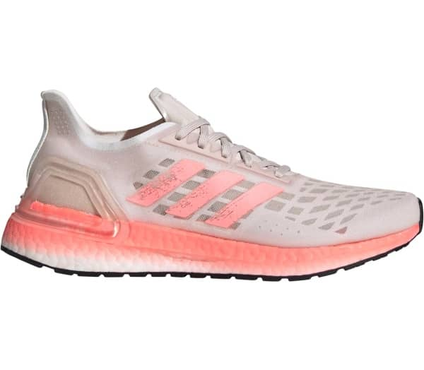 ADIDAS UltraBoost PB Women Running Shoes  - 1