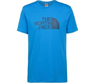 The North Face Easy Men T-Shirt