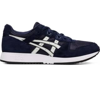 LYTE CLASSIC Hommes Baskets