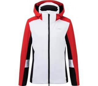 Laina Women Ski Jacket