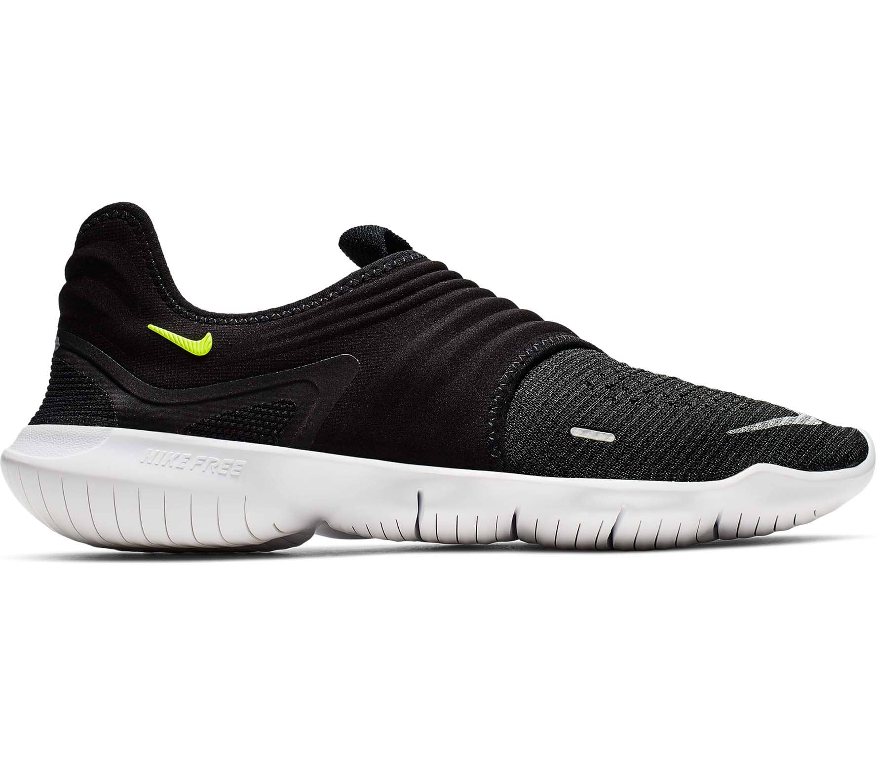 various colors new cheap the sale of shoes Free RN Flyknit 3.0 Herren Laufschuh