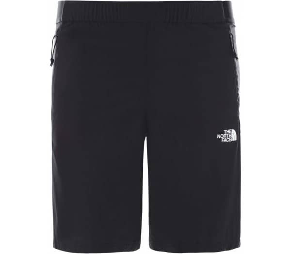 THE NORTH FACE Stretch Herren Funktionsshorts - 1
