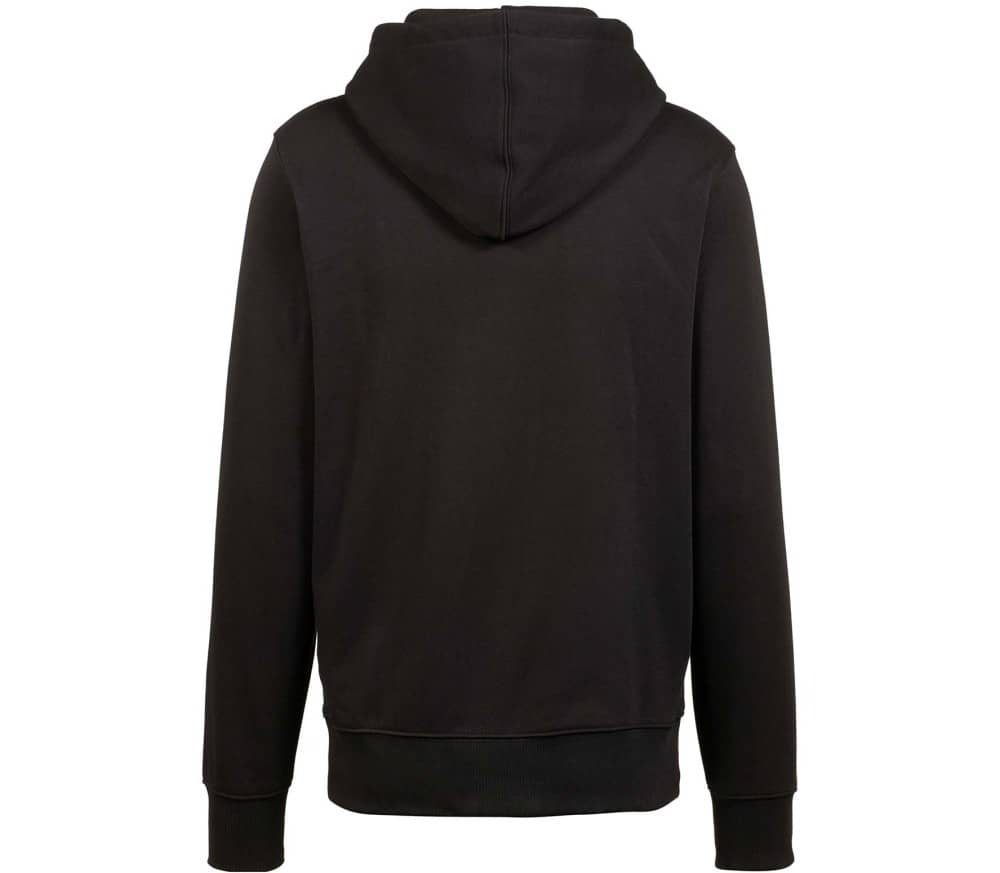 Ditch Miller Standard Embroidered Hoodie
