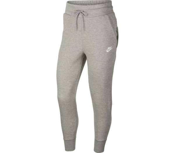 NIKE SPORTSWEAR Sportswear Tech Fleece Damen Trainingstights - 1