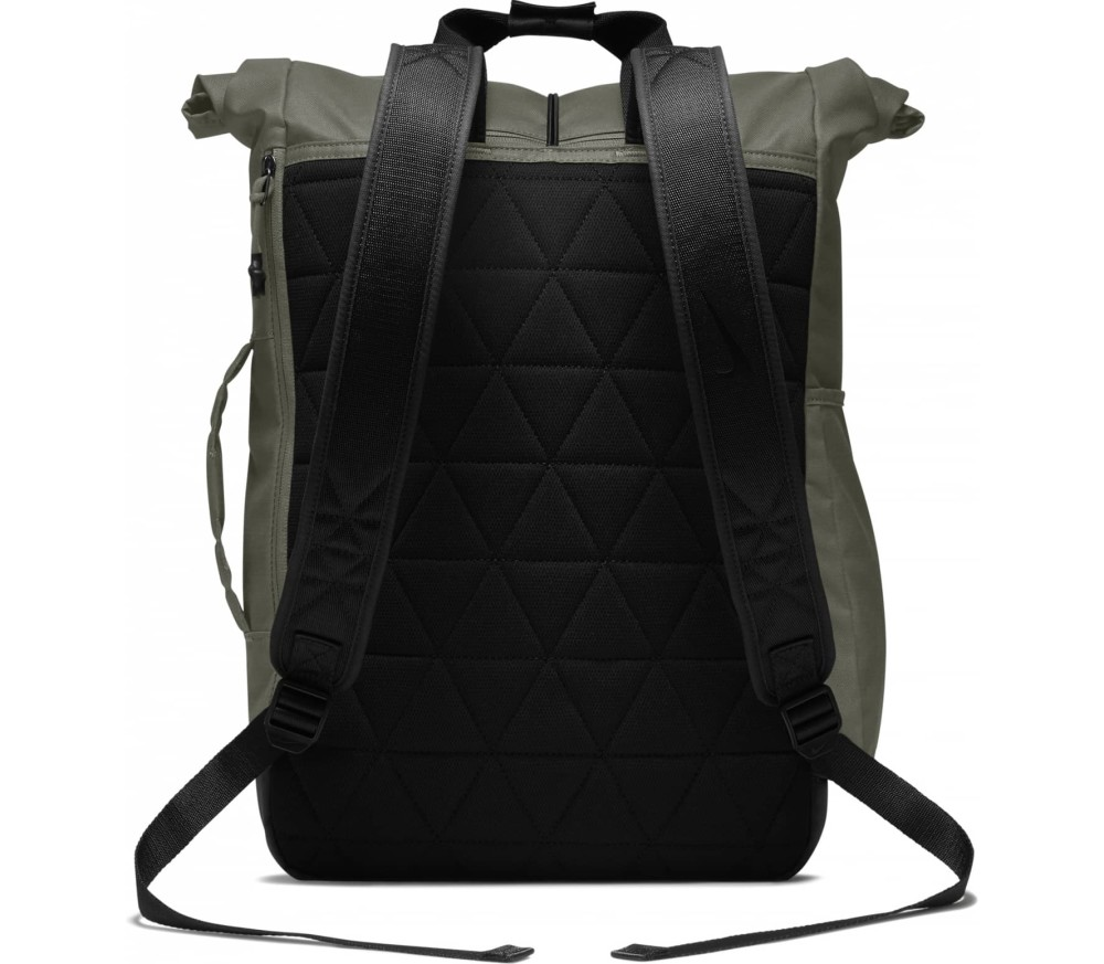 Nike - Vapor Energy 2.0 training backpack (grey)