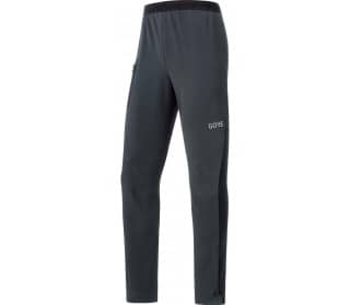 X7 Partial GTX I Hose Men Running Trousers