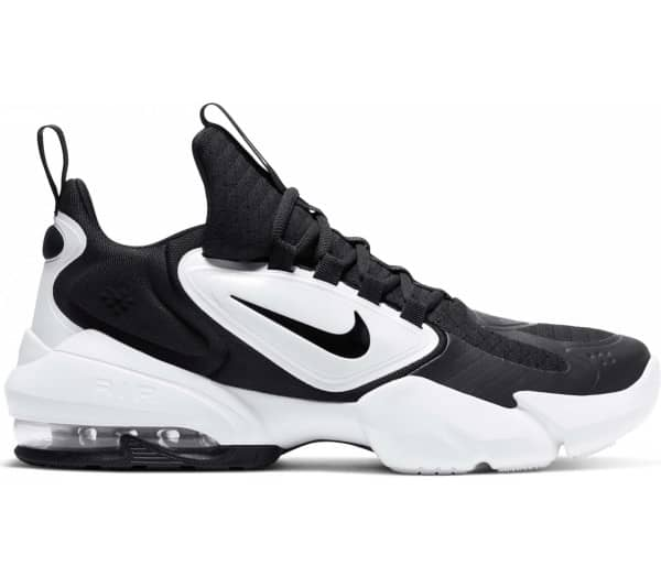 NIKE Air Max Alpha Savage Herren Trainingsschuh