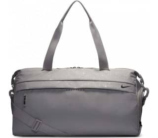 Radiate Club Women Bag