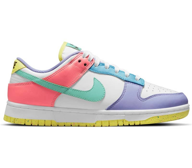 Dunk Low SE 'Easter' Sneakers