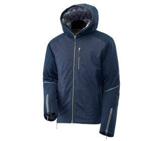 HEAD Wengen Men Ski Jacket